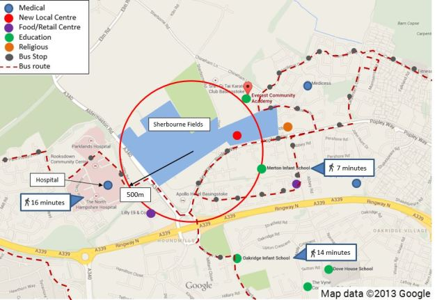 Merton Rise Accessibility Map.JPG 1