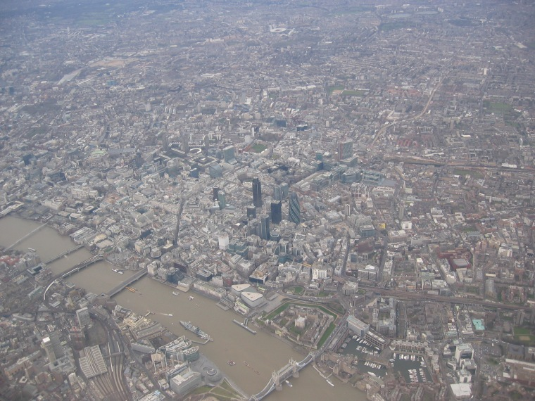 Picture  of London.jpg