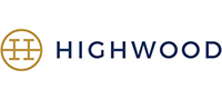 Highwood Logo (Oct 2018) (1)